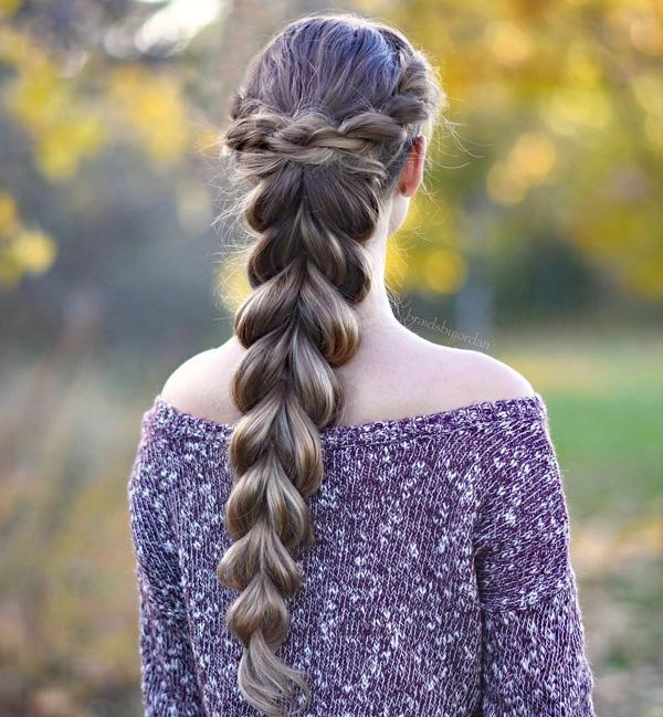 hair-styles-for-prom-2
