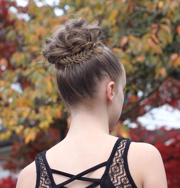 hair-styles-for-prom-22