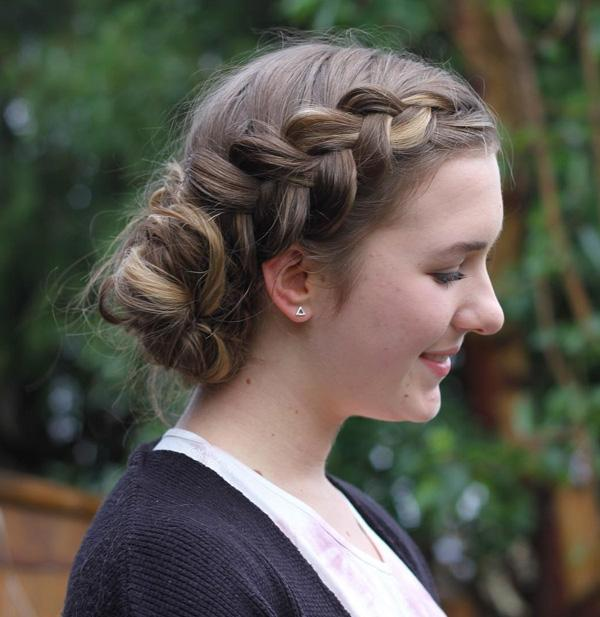 hair-styles-for-prom-23