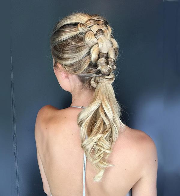 hair-styles-for-prom-26