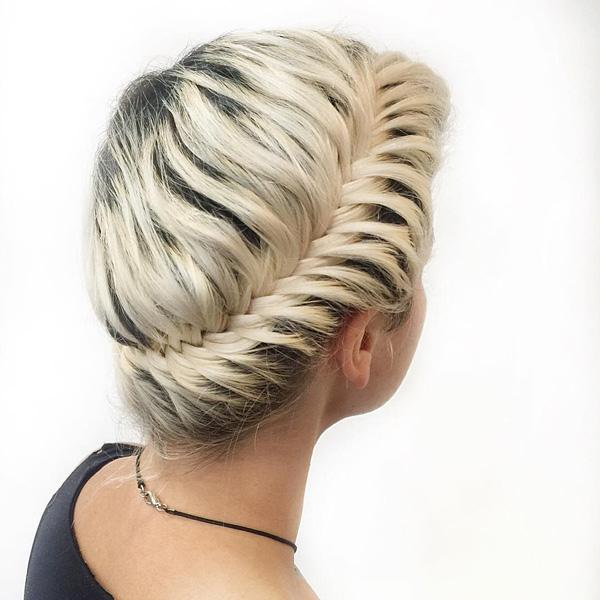 hair-styles-for-prom-27