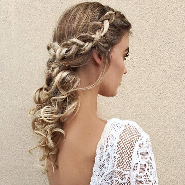 hair-styles-for-prom-29