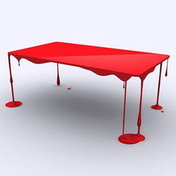 40 Creative Coffee Tables U003c3 ...