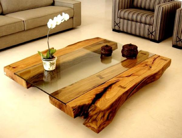 40 creative coffee tables | art and design Creative Coffee Tables