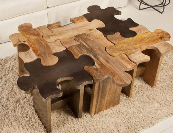 Awesome We all played with puzzles when we were children Select this design to save the