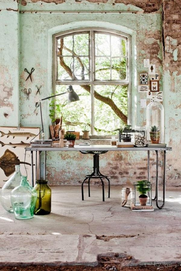 Rustic Interior Design 50 rustic interior design ideas | art and design