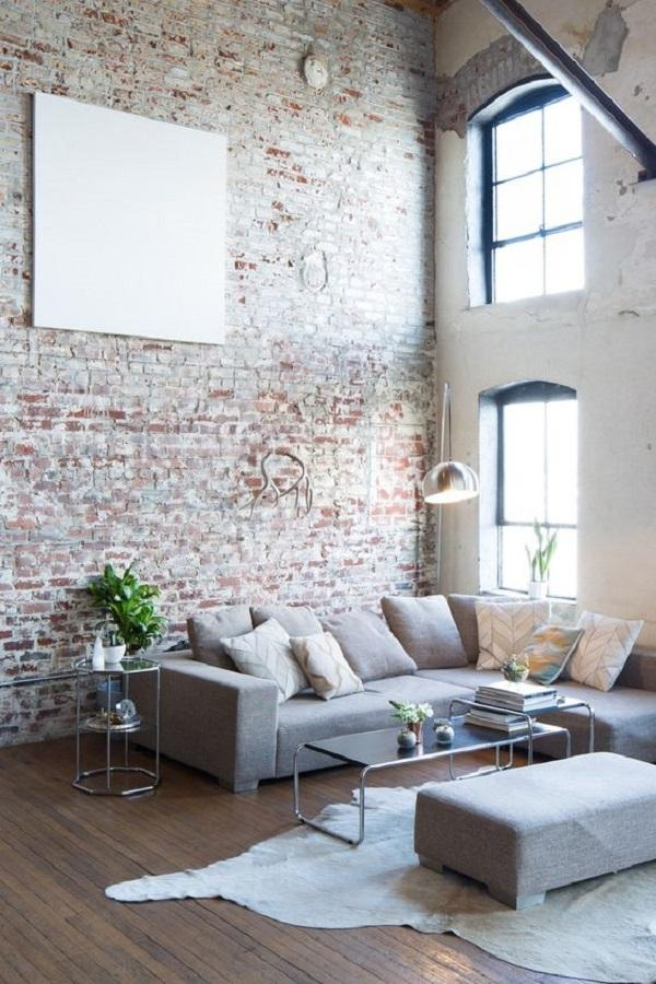Perhaps Many People Like Furnished Room Like This But For Me Here Missing  Details That Will ...