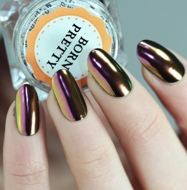 Если у вас слабые ногти налейте их гелем, они будут одеты, прослужат долго и вам не придется их постоянно делать. Раз в месяц будет достаточно.