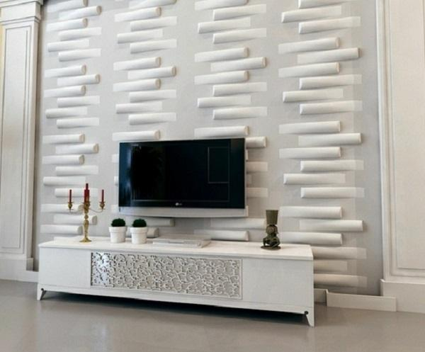 tv decorations living room 45 Create Photo Gallery For Website A simple mode
