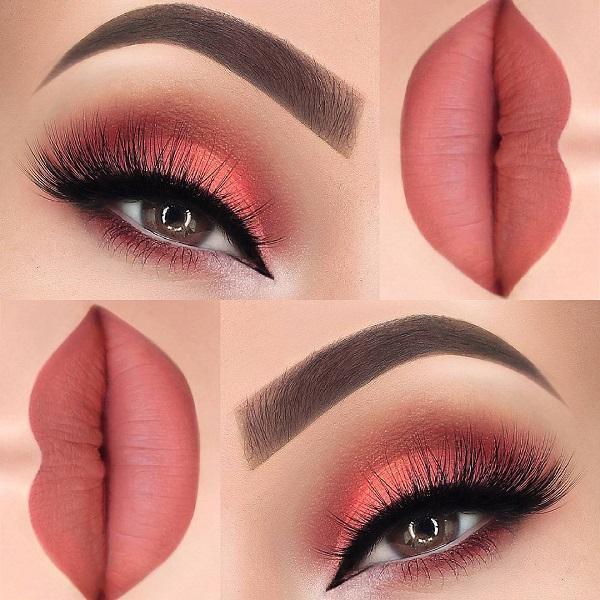 Область вокруг глаз показывает самый простой и быстрый возраст. По этой причине вы никогда не должны тереть эту область, но даже когда вы удаляете макияж или когда вы применяете макияж, капайте эту область.