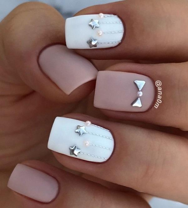 2018 Best Nail Art Ideas <3 ... - 2018 Best Nail Art Ideas Art And Design
