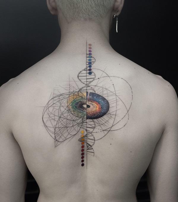 50 Best Tattoo Ideas 2018 Art And Design